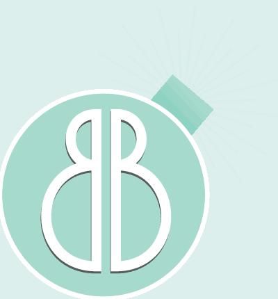 bettie bomb logo
